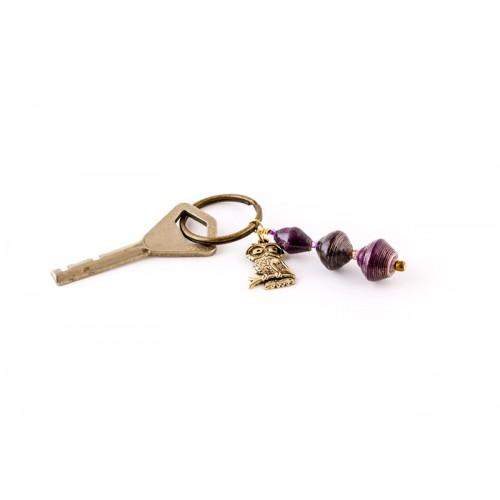 Owl avaimenperä